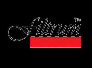 filtrum