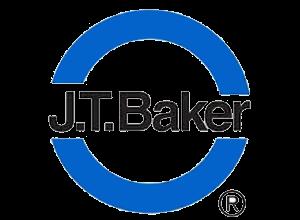 jt-bakar copy