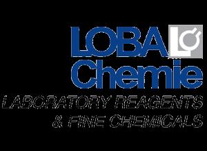 loba-chemie3